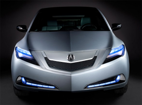 Best Deal Acura Rl Acura Acura Cars - Acura tl aftermarket headlights