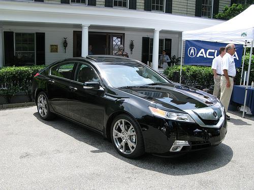Spark Plugs For Acura Ja Engine Acura Acura Cars - 2002 acura tl rims