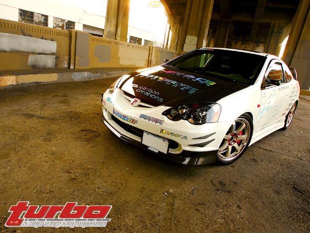 Acura Rsx Turbo Installation Acura Acura Cars - Acura care extended warranty