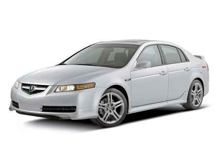 2005 Acura Review on Acura Tl Type S Power Programmer   Acura    Acura Cars  225