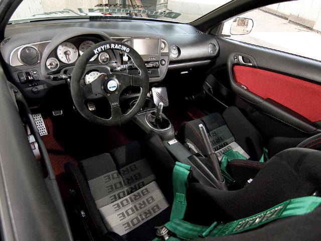 Acura    Zx3     Acura         Acura    Cars  509