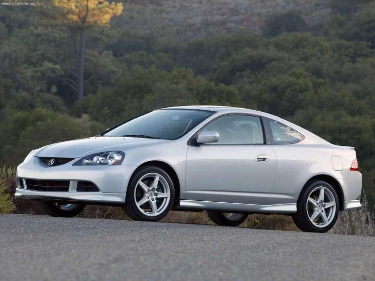 New On Our Site Acura Integra Nitro Perilli 215 50r17 Custom 2007 Mdx 1999 Cl Paint Code Airbag Recall 1996