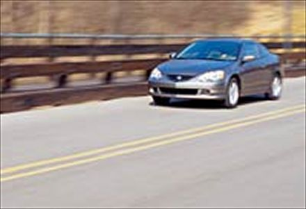 Used Car Dealerships In Frederick Md >> Pulling Drive Shaft Off Acura Tl - Acura - [Acura Cars] 407